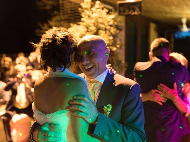 Il matrimonio di Giacomo e Dalila a Induno Olona, Varese 82