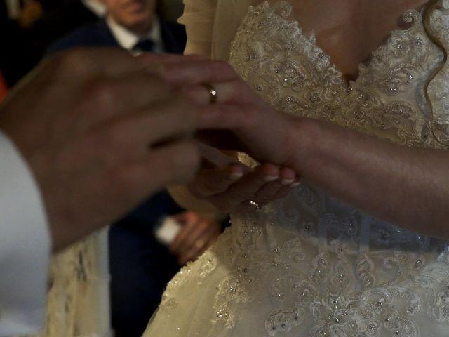 Il matrimonio di Leonardo e Jessica a Cavour, Torino 13