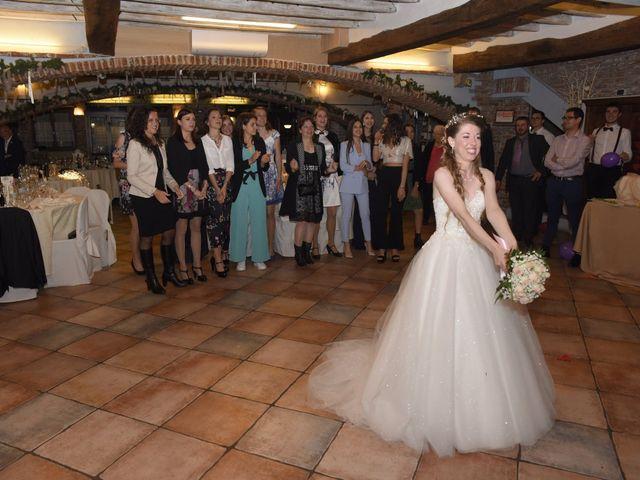 Il matrimonio di Leonardo e Jessica a Cavour, Torino 49