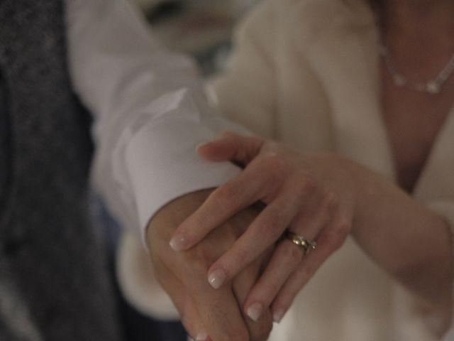 Il matrimonio di Leonardo e Jessica a Cavour, Torino 54