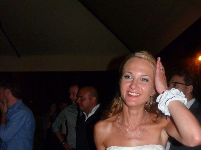Il matrimonio di Giorgia e Marco a Verona, Verona 10
