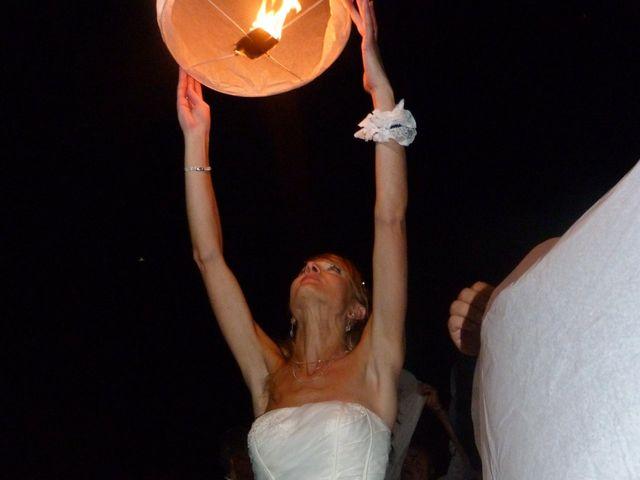 Il matrimonio di Giorgia e Marco a Verona, Verona 11