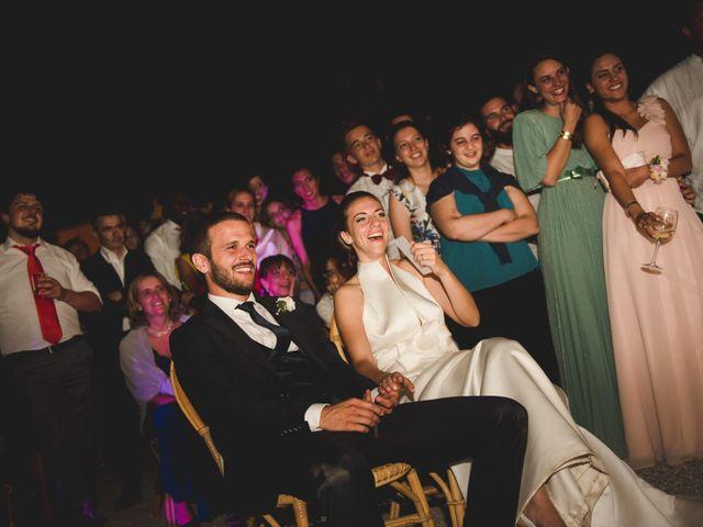Il matrimonio di Giulio e Ilaria a Prato, Prato 32