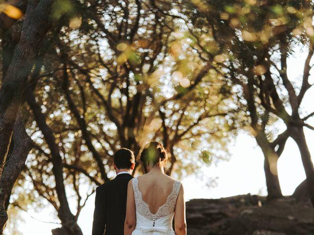 Il matrimonio di Francesco e Dalia a Seminara, Reggio Calabria 12