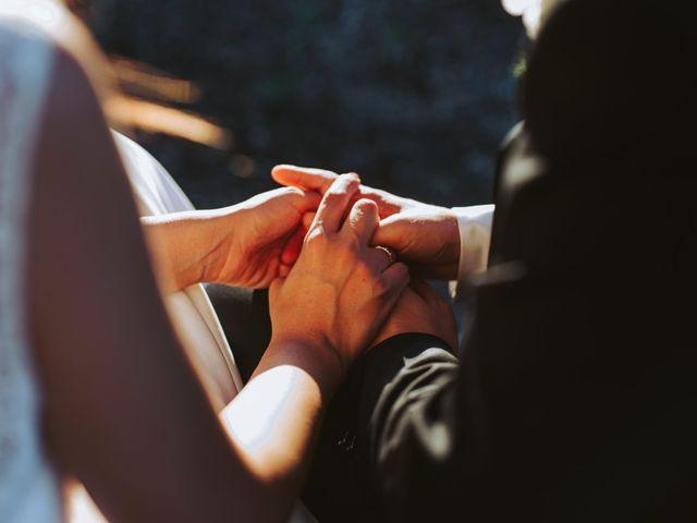 Il matrimonio di Francesco e Dalia a Seminara, Reggio Calabria 15
