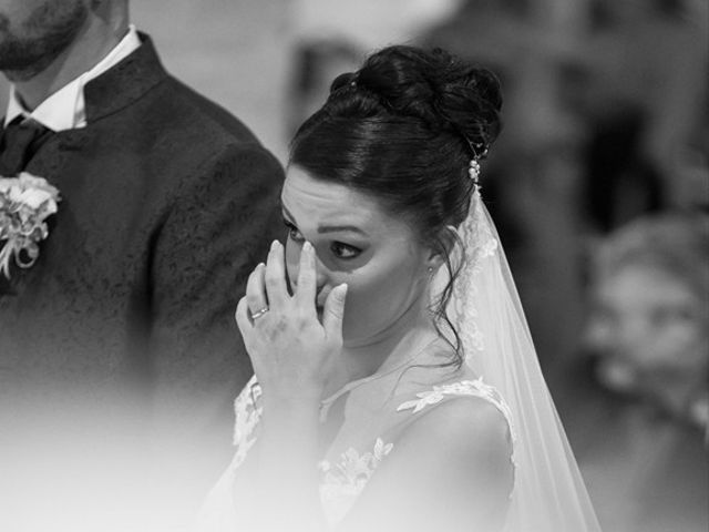 Il matrimonio di Nicola e Annarita a Fiano Romano, Roma 60