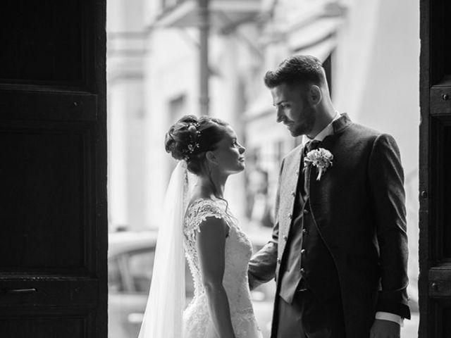 Il matrimonio di Nicola e Annarita a Fiano Romano, Roma 67