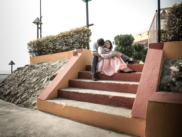 Il matrimonio di Kaur e Paolo a Pavone del Mella, Brescia 37