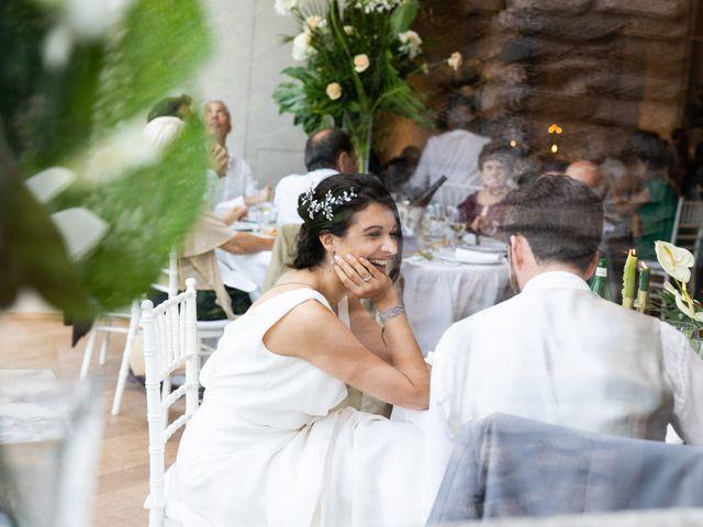 Il matrimonio di Luca e Laura a Calco, Lecco 34