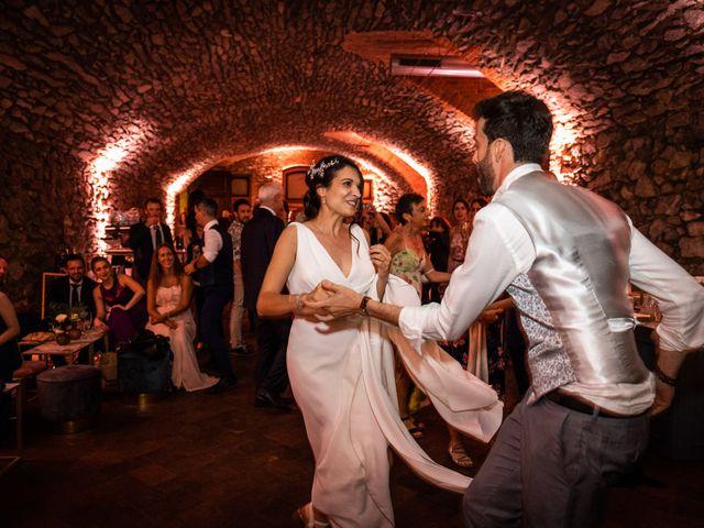 Il matrimonio di Luca e Laura a Calco, Lecco 41