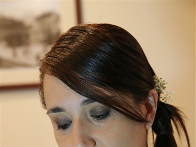 Il matrimonio di Angelo e Sara a Cinisello Balsamo, Milano 3