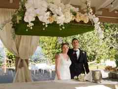 le nozze di Joanna e Danilo 1093