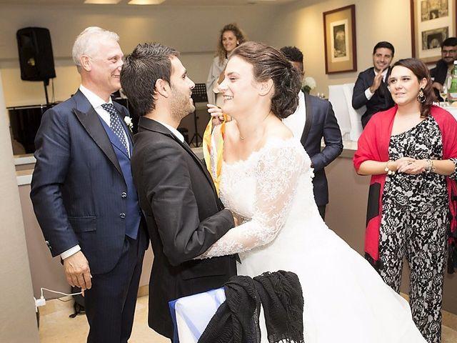Il matrimonio di Angelo e Mariateresa a Acerra, Napoli 28