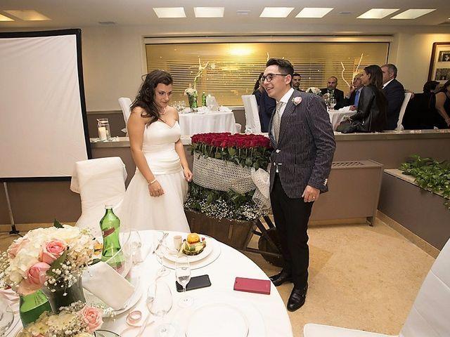 Il matrimonio di Angelo e Mariateresa a Acerra, Napoli 38