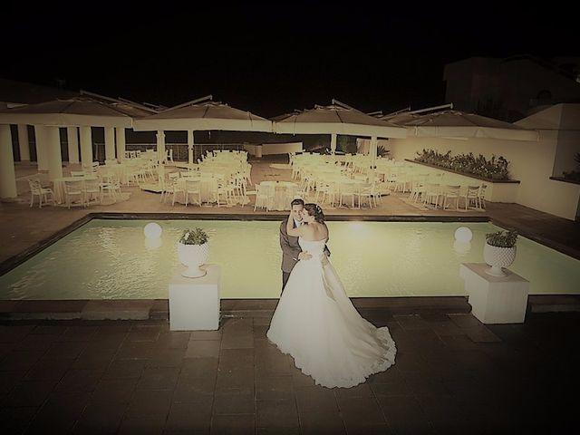 Il matrimonio di Angelo e Mariateresa a Acerra, Napoli 40