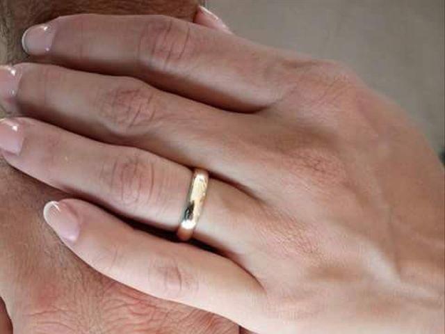 Il matrimonio di Roberto e Rossana a Sambuca di Sicilia, Agrigento 37