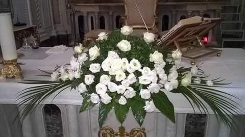 Il matrimonio di Roberto e Rossana a Sambuca di Sicilia, Agrigento 16
