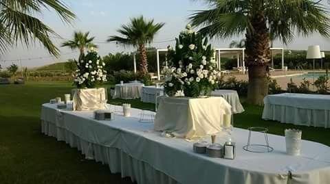 Il matrimonio di Roberto e Rossana a Sambuca di Sicilia, Agrigento 31