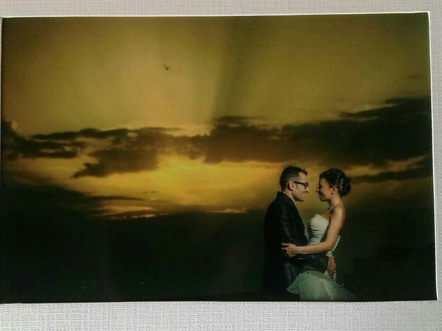 Il matrimonio di Roberto e Rossana a Sambuca di Sicilia, Agrigento 28