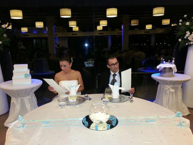 Il matrimonio di Roberto e Rossana a Sambuca di Sicilia, Agrigento 32