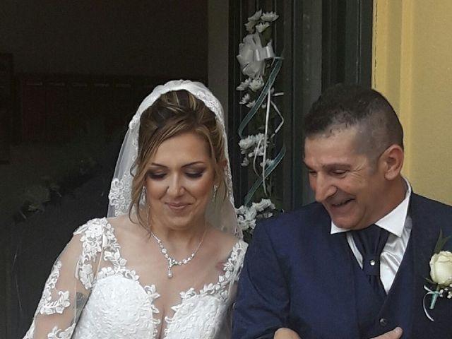 Il matrimonio di Danilo e Daniela a Cagliari, Cagliari 4