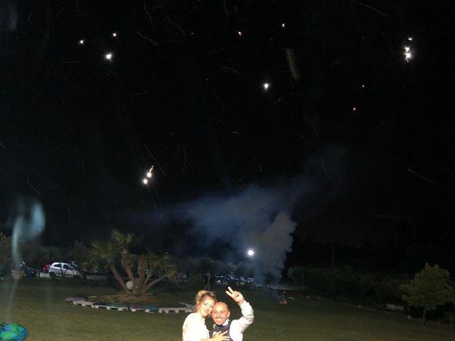 Il matrimonio di Danilo e Daniela a Cagliari, Cagliari 5