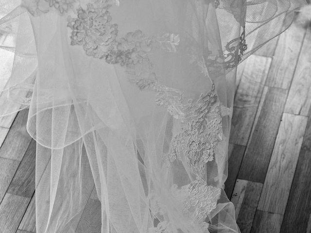 Il matrimonio di FABIO e ANDREA a Grottammare, Ascoli Piceno 3