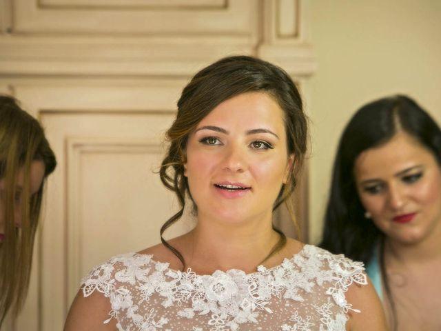 Il matrimonio di FABIO e ANDREA a Grottammare, Ascoli Piceno 15