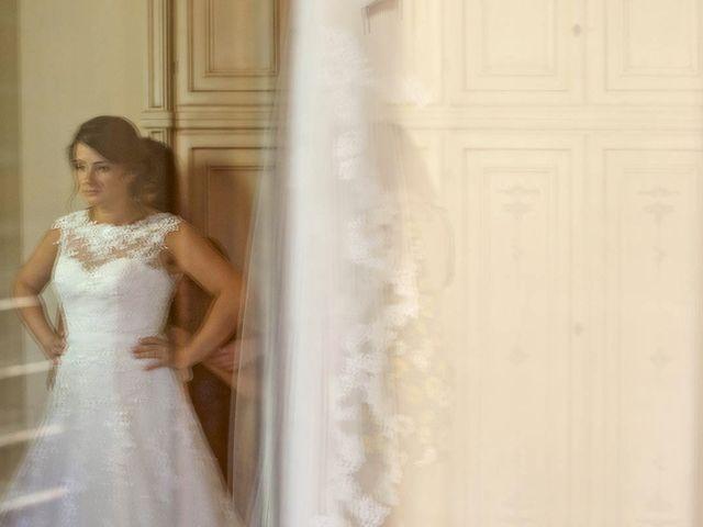 Il matrimonio di FABIO e ANDREA a Grottammare, Ascoli Piceno 18