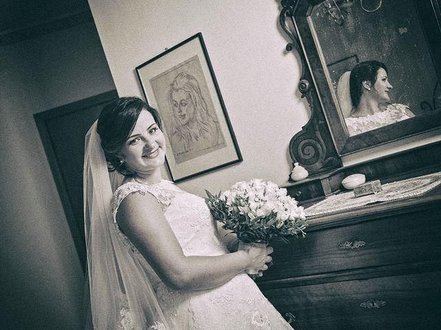 Il matrimonio di FABIO e ANDREA a Grottammare, Ascoli Piceno 24