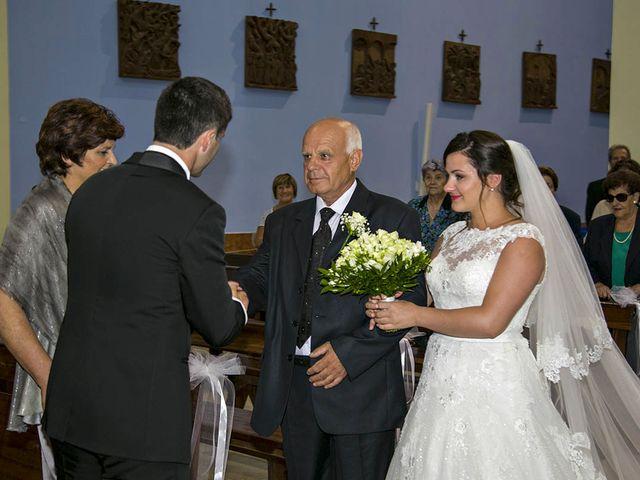 Il matrimonio di FABIO e ANDREA a Grottammare, Ascoli Piceno 28