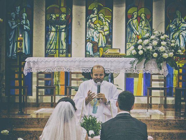 Il matrimonio di FABIO e ANDREA a Grottammare, Ascoli Piceno 29