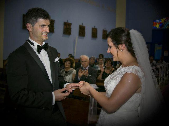 Il matrimonio di FABIO e ANDREA a Grottammare, Ascoli Piceno 34
