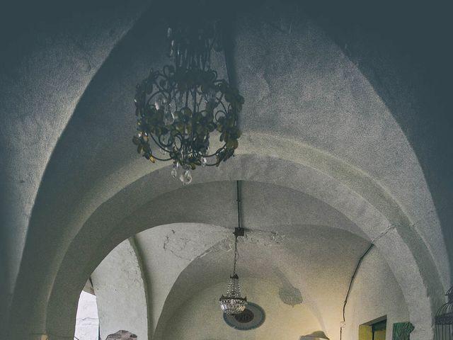 Il matrimonio di FABIO e ANDREA a Grottammare, Ascoli Piceno 43