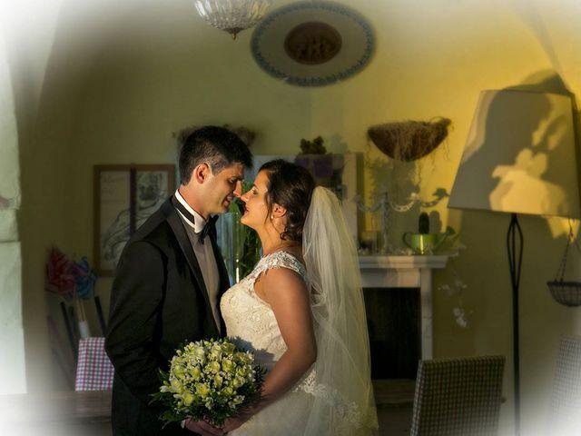 Il matrimonio di FABIO e ANDREA a Grottammare, Ascoli Piceno 44
