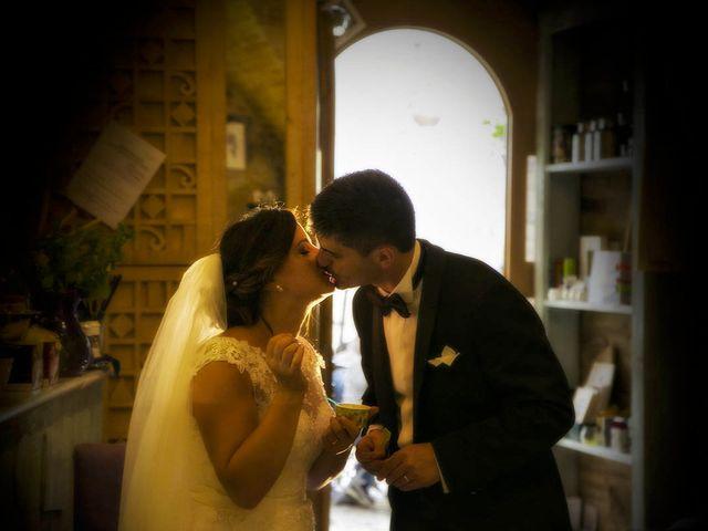 Il matrimonio di FABIO e ANDREA a Grottammare, Ascoli Piceno 46