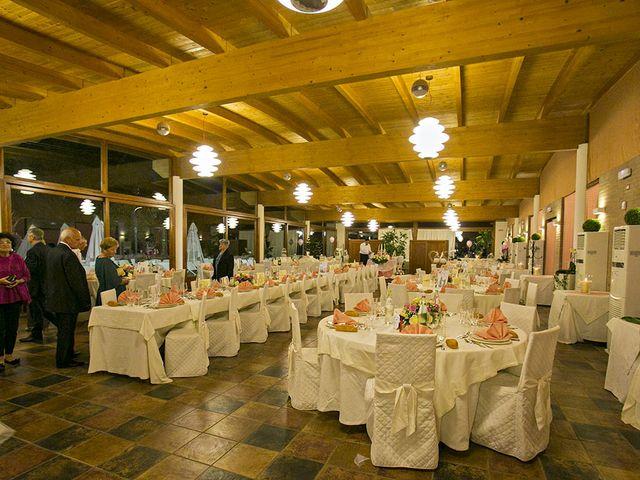Il matrimonio di FABIO e ANDREA a Grottammare, Ascoli Piceno 64