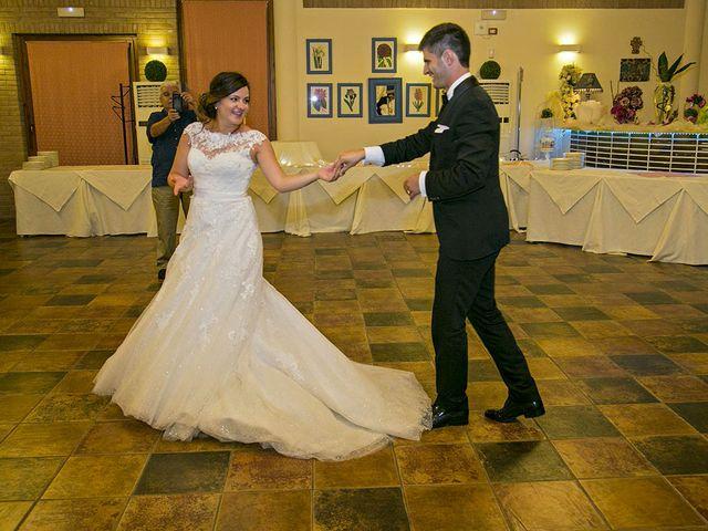 Il matrimonio di FABIO e ANDREA a Grottammare, Ascoli Piceno 65