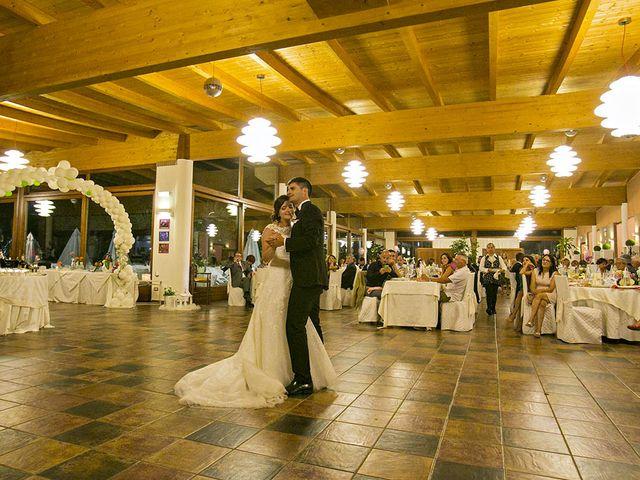 Il matrimonio di FABIO e ANDREA a Grottammare, Ascoli Piceno 66