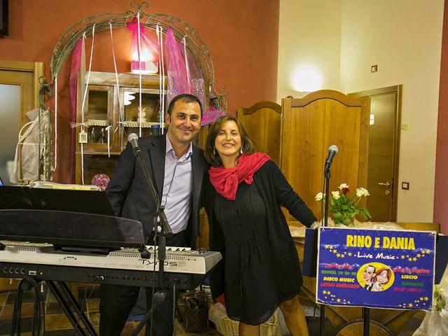 Il matrimonio di FABIO e ANDREA a Grottammare, Ascoli Piceno 67