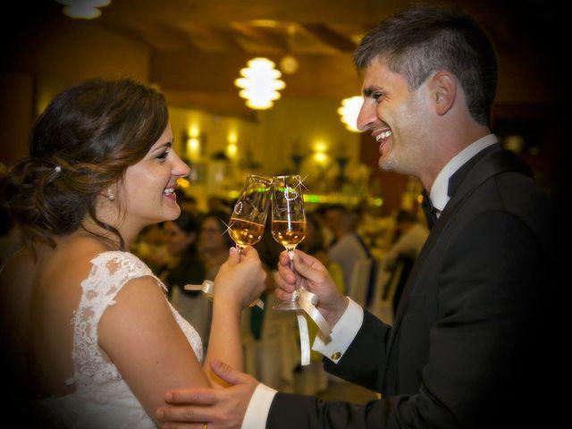 Il matrimonio di FABIO e ANDREA a Grottammare, Ascoli Piceno 69