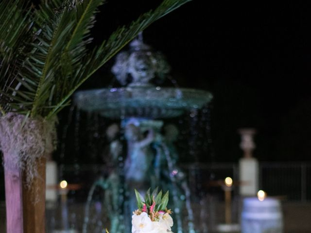 Il matrimonio di Andrea e Isabella a Pozzolengo, Brescia 77