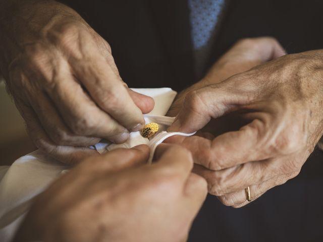 Il matrimonio di Mario e Ludia a Porto San Giorgio, Fermo 5
