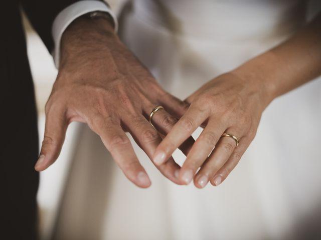 Il matrimonio di Mario e Ludia a Porto San Giorgio, Fermo 24