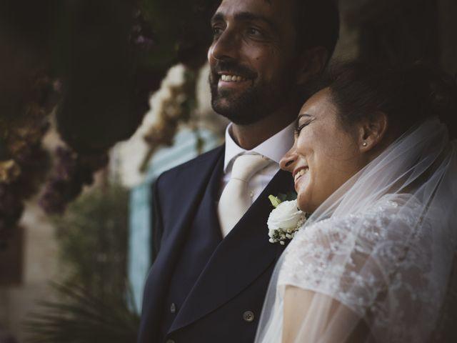 Il matrimonio di Mario e Ludia a Porto San Giorgio, Fermo 33