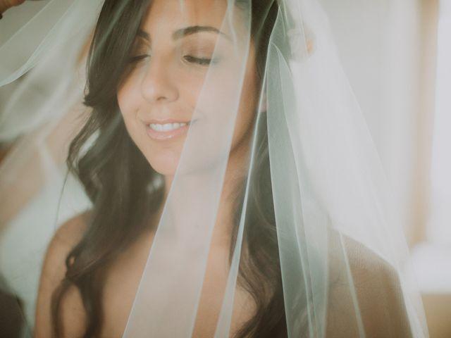 Il matrimonio di Mario e Simona a Fasano, Brindisi 30