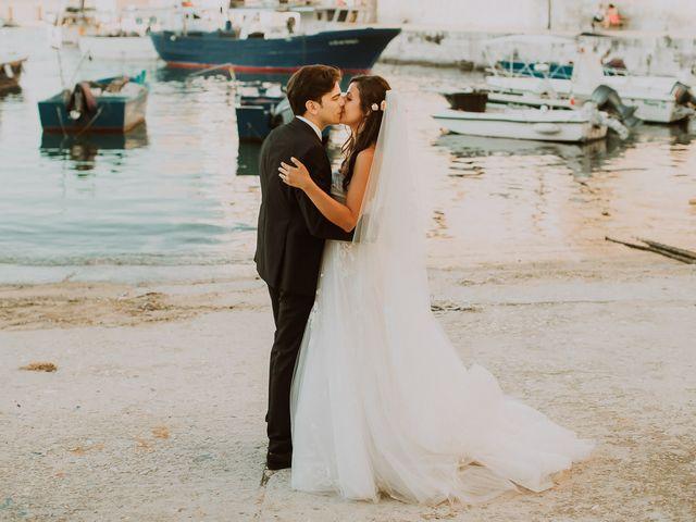 Il matrimonio di Mario e Simona a Fasano, Brindisi 69
