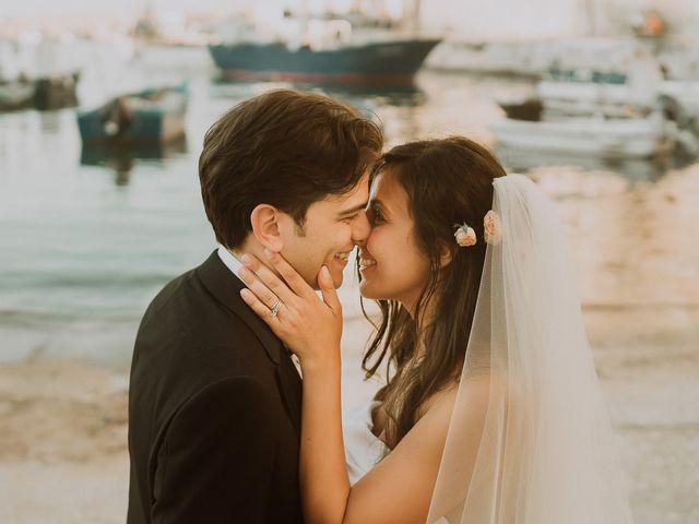 Il matrimonio di Mario e Simona a Fasano, Brindisi 70