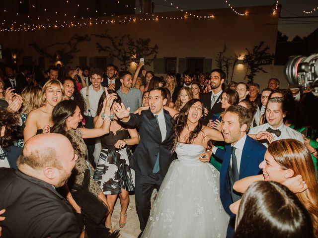 Il matrimonio di Mario e Simona a Fasano, Brindisi 89