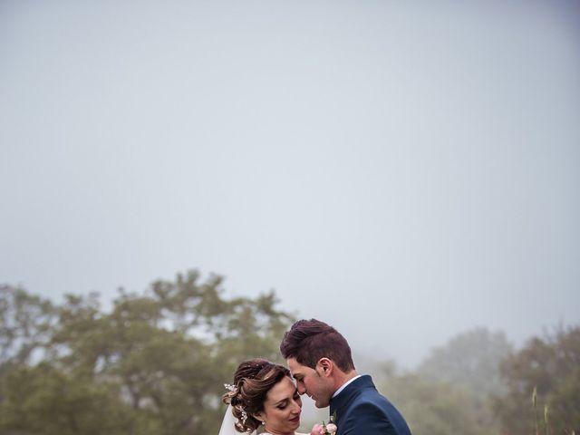 Il matrimonio di Ester e Giuseppe a Bronte, Catania 3